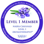 NAHA-NCA-Level1F